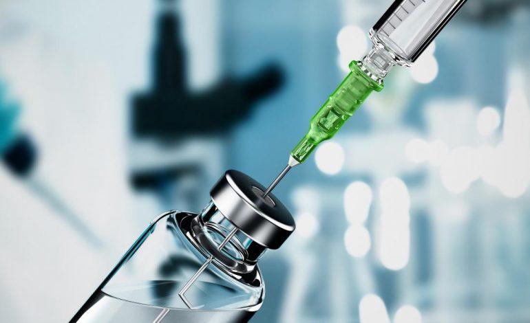 روش نوین درمان سرطان تنها یا یک تزریق