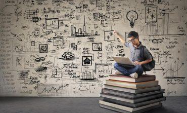 ۵ راهکار برای تقویت مغز و ذهن
