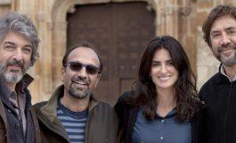 فیلم جدید اصغر فرهادی افتتاحگر جشنواره کن ۲۰۱۸ خواهد بود