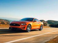 پرسرعتترین خودروهای مقرون به صرفه در سال ۲۰۱۸! بخش دوم