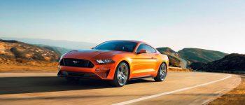 پرسرعتترین خودروهای مقرون به صرفه در سال ۲۰۱۸! بخش اول