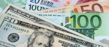 تغییر ۵ تا ۶ درصدی نرخ دلار ۴۲۰۰ تومانی تا پایان سال