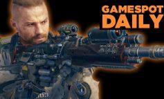 اولین اطلاعات از Call of Duty: Black Ops 4 منتشر شد