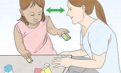 میخواهید با فرزندانتان رابطهای خوب داشته باشید؟
