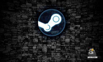 نگاهی به نقش معروفترین پلتفرم عرضه دیجیتال بازیهای ویدئویی در این صنعت