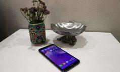 زاده زیبایی و میراثدار قدرت: تلفن هوشمند Huawei Y7 Prime 2018