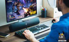 نگاهی به ۴ فروشگاه آنلاین بازیهای ویدئویی در دنیا