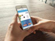 شاتل موبایل بسته ترکیبی دو ماهه عرضه کرد