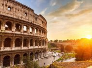 بهترینهای رم در یک روز!