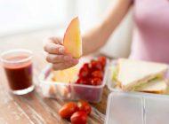 عادات صبحگاهی که باعث افزایش وزن میشوند