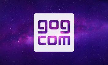 نگاهی به دومین پلتفرم عرضه دیجیتال بازیهای ویدئویی در دنیا