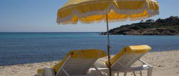 ۴ روش برای جلوگیری از سرطان پوست ( به غیر از کرم ضد آفتاب)