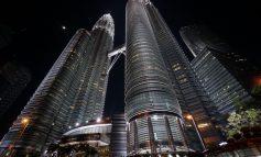 مالزی در یک روز!
