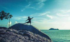 ۱۱ مزیت سلامتی ورزش تایچی