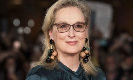 مریل استریپ به جمع بازیگران فیلم جدید سودربرگ اضافه شد