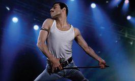 افسانهی فردی مرکوری؛ اولین تریلر Bohemian Rhapsody منتشر شد