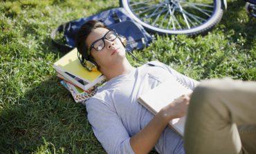 یک استراحت آرام بعد از یادگیری، باعث یادآوری بهتر جزئیات میشود!