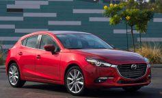 جذابترین اتومبیلهای زیر ۲۰٫۰۰۰ دلار از نگاه Kelley Blue Book!