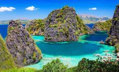 ۱۳ مکانی که میتوانید آبیترین آبهای دنیا را در آنجا ببینید!