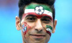 یک جام و یک جهان: ایران - مراکش