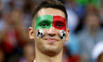 یک جام و یک جهان: پرتغال - اسپانیا