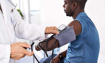 هفت راه حل برای کاهش استرس و پایین نگه داشتن فشار خون