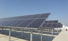 تاکید سامسونگ بر گسترش استفاده از انرژیهای تجدیدپذیر
