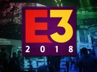 نگاهی کوتاه به تمامی بازیهای معرفی شده در E3 2018  (قسمت دوم)