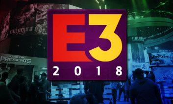 نگاهی کوتاه به تمامی بازیهای معرفی شده در E3 2018  (قسمت اول)
