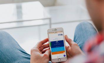 اینترنت همراه مشترکین شاتل موبایل در تعطیلات عید فطر رایگان شد