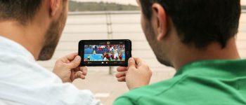 تماشای برنامههای اختصاصی جام جهانی از لنز برای ایرانسلیها رایگان شد