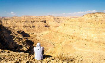 ۳۰ نکتهای که بعد از ۷ سال سفر دور دنیا آموختم! – قسمت دوم