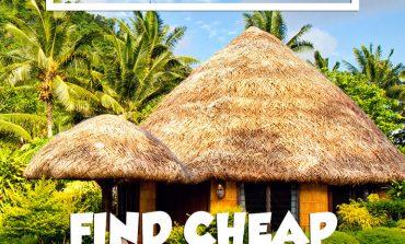 چه طور برای سفر محل اقامت ارزان پیدا کنیم؟