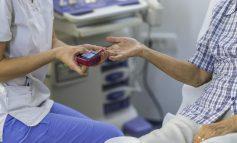 اگر مبتلا به دیابت هستید، از زخمهاتان به طور ویژه مراقبت کنید!