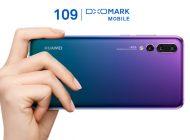 با دوربین گوشی Huawei P20 Pro عکاسی در نور کم به سطح جدیدی ارتقا یافت