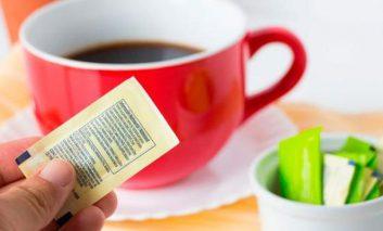 شیرین کنندههای مصنوعی بر قند خون بدن بی تاثیرند!