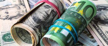 جزئیات طرح اولویتبندی کالاها برای تخصیص ارز