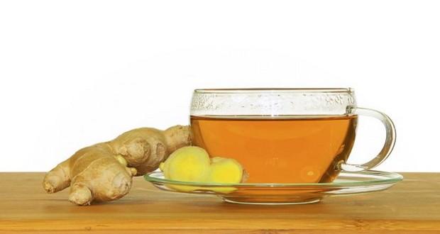 ۱۱ مواد غذایی مفید که با بیماریهای رایج مبارزه میکنند