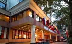 هتلهای تخفیف دار تهران را چگونه پیدا کنیم؟