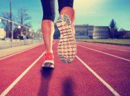 اگر به دنبال افزایش طول عمر خود هستید، سریع راه بروید!