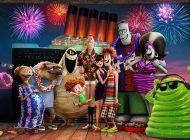 معرفی ۶ انیمیشن بزرگی که تا پایان سال ۲۰۱۸ اکران میشوند