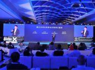 مدیرعامل هوآوی:خدمات ابری هواوی، یک راهکار جهانی و موثر