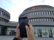 انقلابی در عکاسی با موبایل، حاصل همکاری گسترده هواوی و لایکا