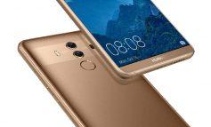 قابلیتهای برتری که گوشی Huawei Mate 10 را همراهی طولانی مدت کرده است!
