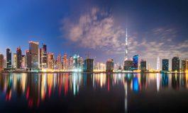 گشت و گذار یک روزه در دبی