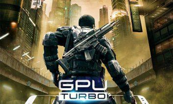 GPU Turbo: تکنولوژی انقلابی هواوی برای پردازش گرافیکی در گوشی های هوشمند