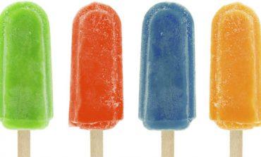 ۸ ماده شیمیایی رایج و مضر موجود در مواد غذایی بسته بندی