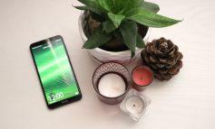 زیر ذرهبین فوتوفن: بررسی تخصصی تلفن هوشمند و میانرده Honor 7C