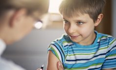 ۶ واکسن مهم که ممکن است از آنها بی اطلاع باشید