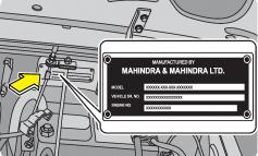 شمارهی شناسایی خودرو یا VIN چیست و چگونه آن را چک کنیم؟